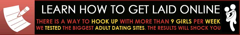 How to hook up online
