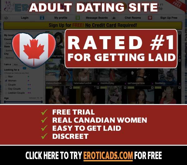 EroticAds.com sex site