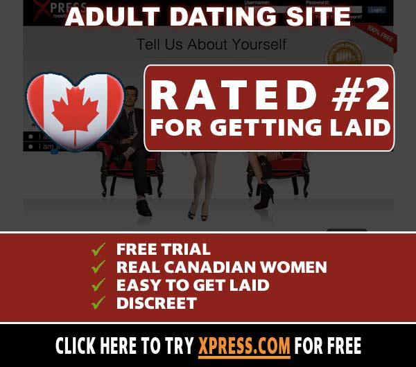 Xpress.com sex site